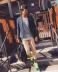 Kajmir_royale_________kajmirroyale____instagram_photos_and_videos.clipular