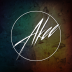 Akee_new_logo
