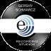 Gershy_logo