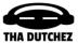 Tha_dutchez_logo