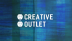 Creativeoutlet-header3