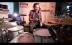Greg_online_session_drummer