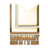 Legendarymix.com_online_mixing_and_mastering