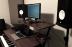 Studio_pic