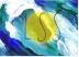Lss_logo_05_03