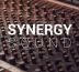 Synergy-sound_copy