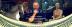 Kent_hertz_-_banner_animal_-_hza