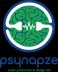 Psynapze_logo_official_1-5