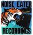 Noiseeaterlogofinal