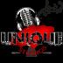 Unique_studios