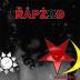 Rapzod_avi