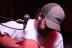 Frank_maroney_live_head_shot