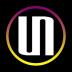 Unknown_audio_patreon_logo