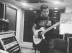 Guitar_recording