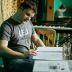 My_studio_writing_pic