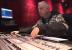 Johan_mixing