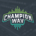 Championwav_1000x1000