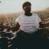 Tina_rae_santa_monica