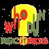 Wdi_records_logo