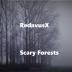 Redavusx