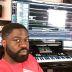 Kofi_studio_pic
