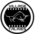 Village_talkies_square_logo