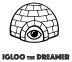 Igloo_logo_combo2