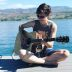 Chelan_guitar