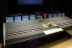 Neve_the_legacy_of_the_88_series_neve_console_velvet_beast
