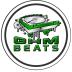 Ghmbeats_encircled-new1