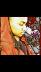 Aaa60d11-f42d-4466-bfdd-1175d9e7f8d9