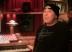 Steve_studio2