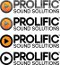 Prolific_logos