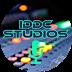 Iddc_studio_logo