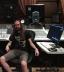 Soundbetterprofile