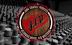 Jtp_walpaper