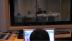 Capture_d__cran_2018-11-16___16.57.38
