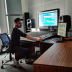Tascam_studio_3