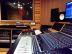 Slipway_studio_02
