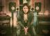 Soundbetter_profile