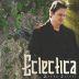 Eclectica3