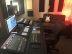 M5_music_studio