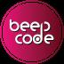 Beepcode_new_logo_350_350