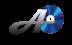 Logo_png_piccolo