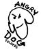 Angrydoglogo