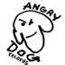 Angrydoginsta
