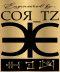 Cor_tz_logo_gold