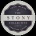 Logo-web-ready-circular-cropped