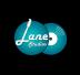 Lanestudioslogovector