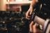 Gtr_live_recording_mic